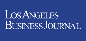 Airbnb Approach on Warehouse Space - Los Angeles Business Journal | November 17, 2017