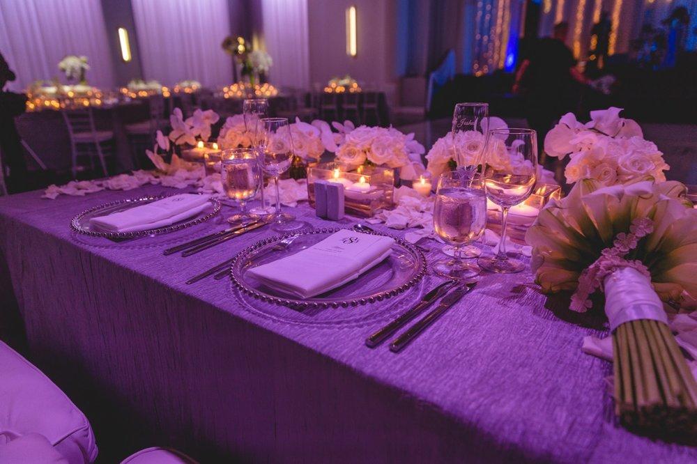 Aroma Catering Wedding.jpg