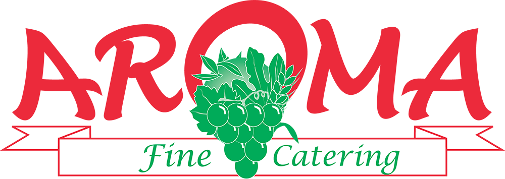 Aroma Fine Catering