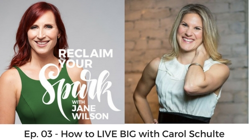 Ep. 06 - How to live BIG with Carol Schulte.jpg