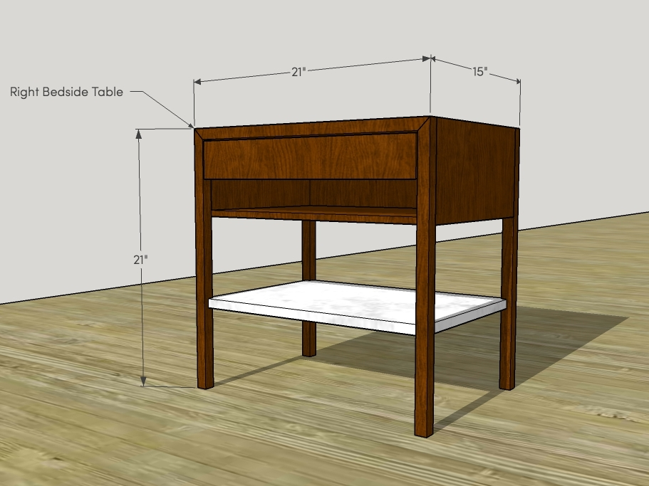 _theCHRISTINE Projects - Side Table 7.jpg