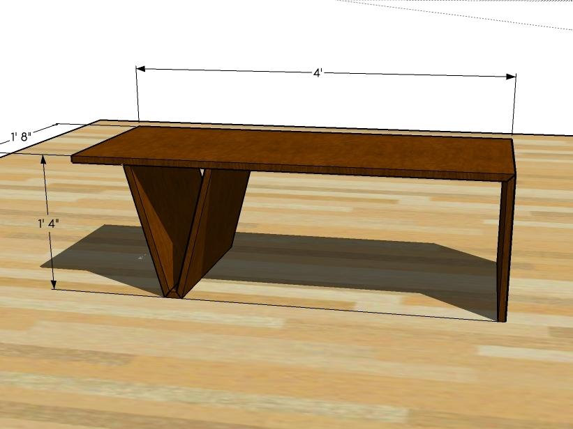 Tyler Coffee Table Design.jpg