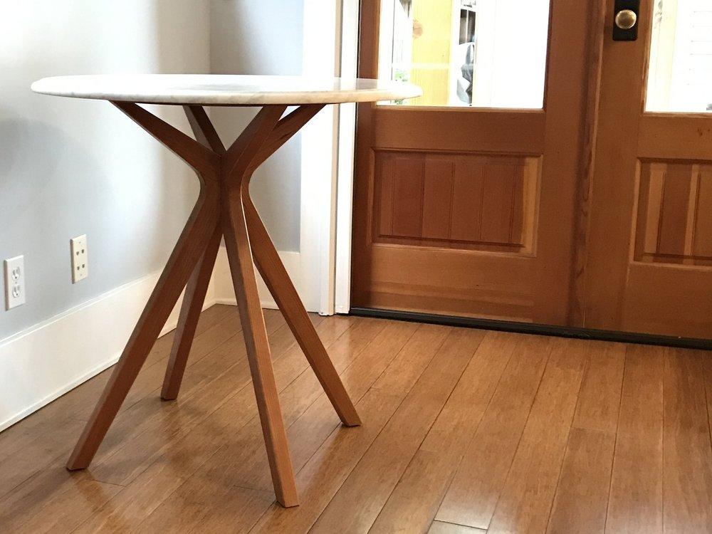 Cherry Bistro Table Photo.jpg