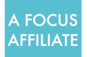 A FOCUS AFFILIATE  is a community-based organization that works with youth and has been trained to be a FOCUS partner.  FOCUS AFFILIATES are at the heart of this program.