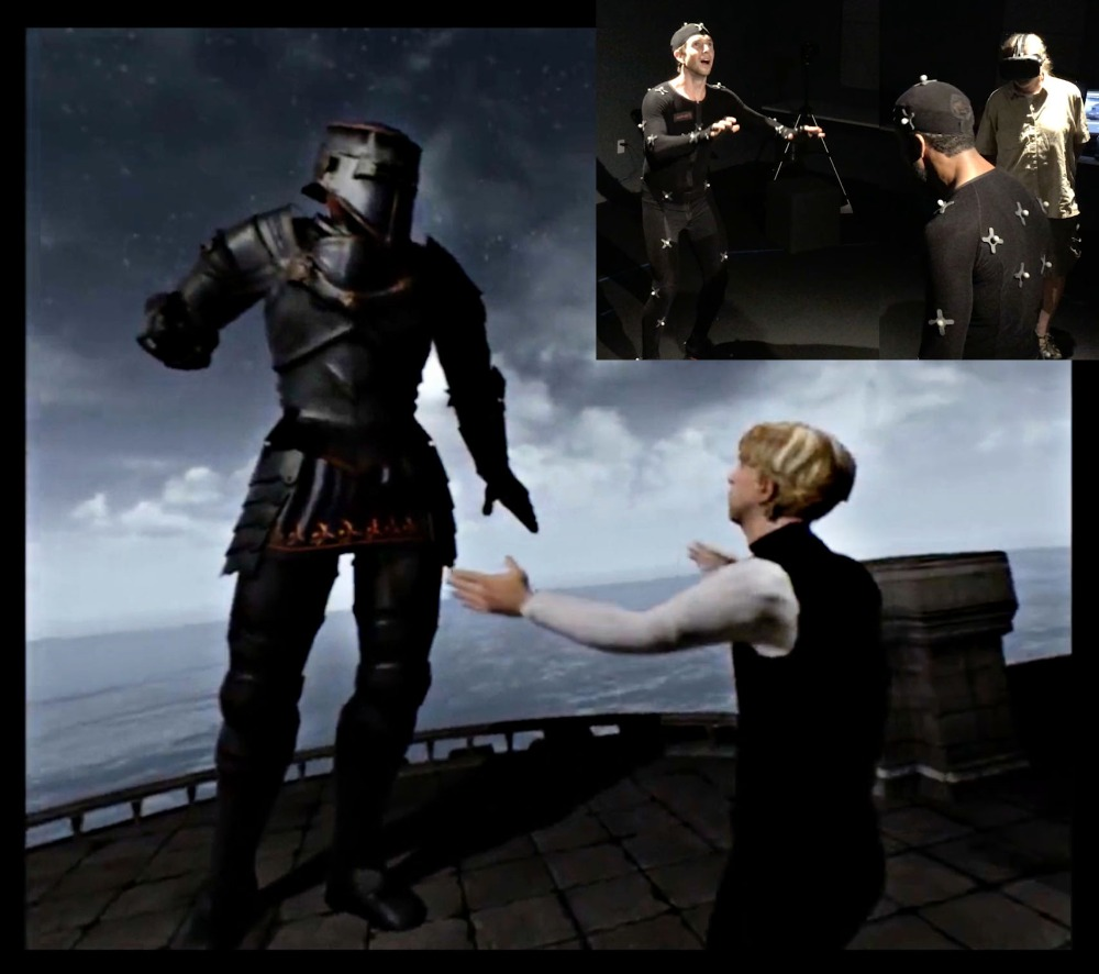 To Be With Hamlet VR.jpg