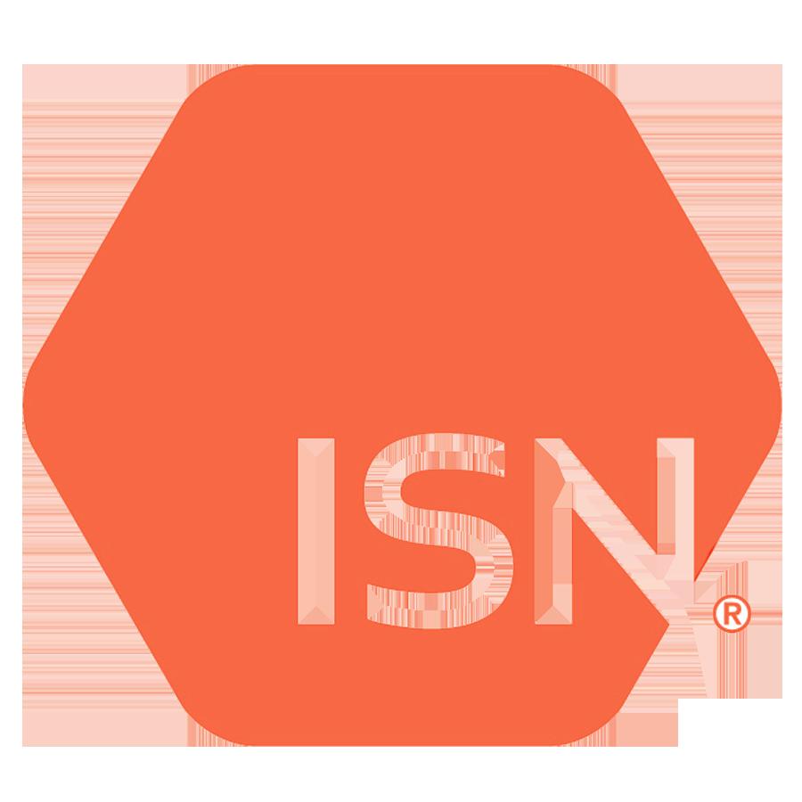 isnet_logo_web.png