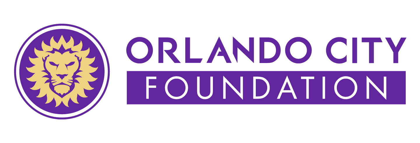 Orlando City Foundation