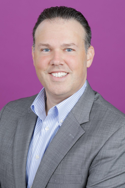 Justin Luna - Attorney, Latham, Shuker, Eden & Beaudine, LLP