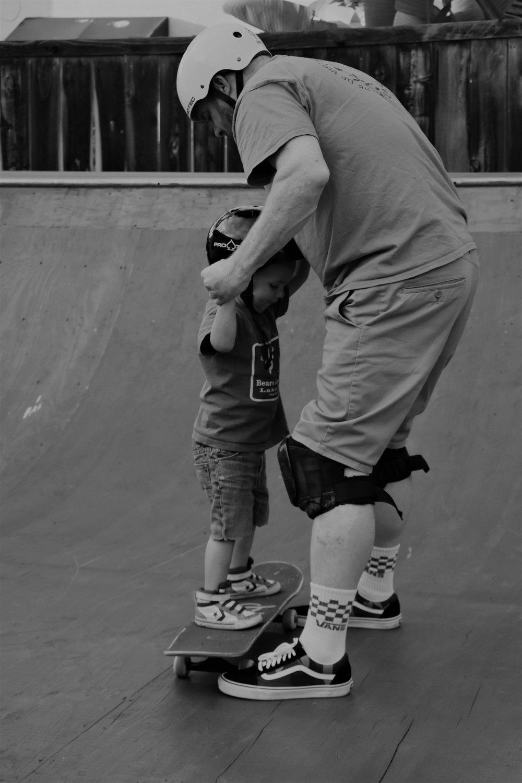 fathersday.JPG