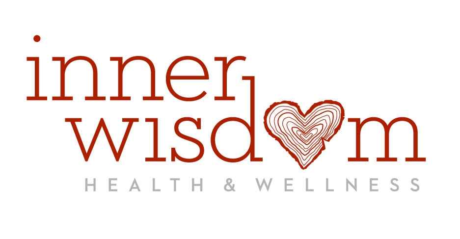 Inner Wisdom Health & Wellness