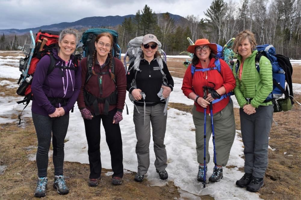 Women's Hike.jpg
