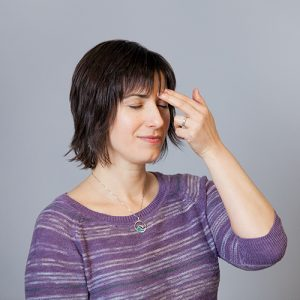 EFT-Tapping-Point-2-Eyebrow-300x300.jpg