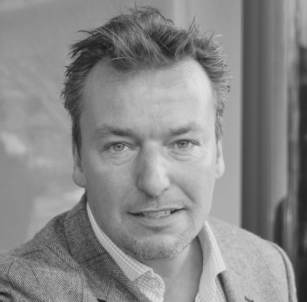 Alastair Laidlaw - Client DirectorAn early pioneer in the use of multimedia for business education, and channel development, Alastair's dynamism and commercial vision has powered the creation and success of a diverse portfolio of customer-focused businesses.Email: alastair@learninteractive.com