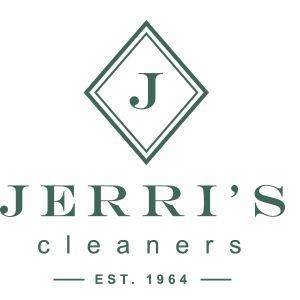 Jerri's Garment Care