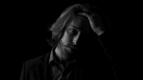 Grayson Erhard Colorado Guitarist and Singer Songwriter.jpg