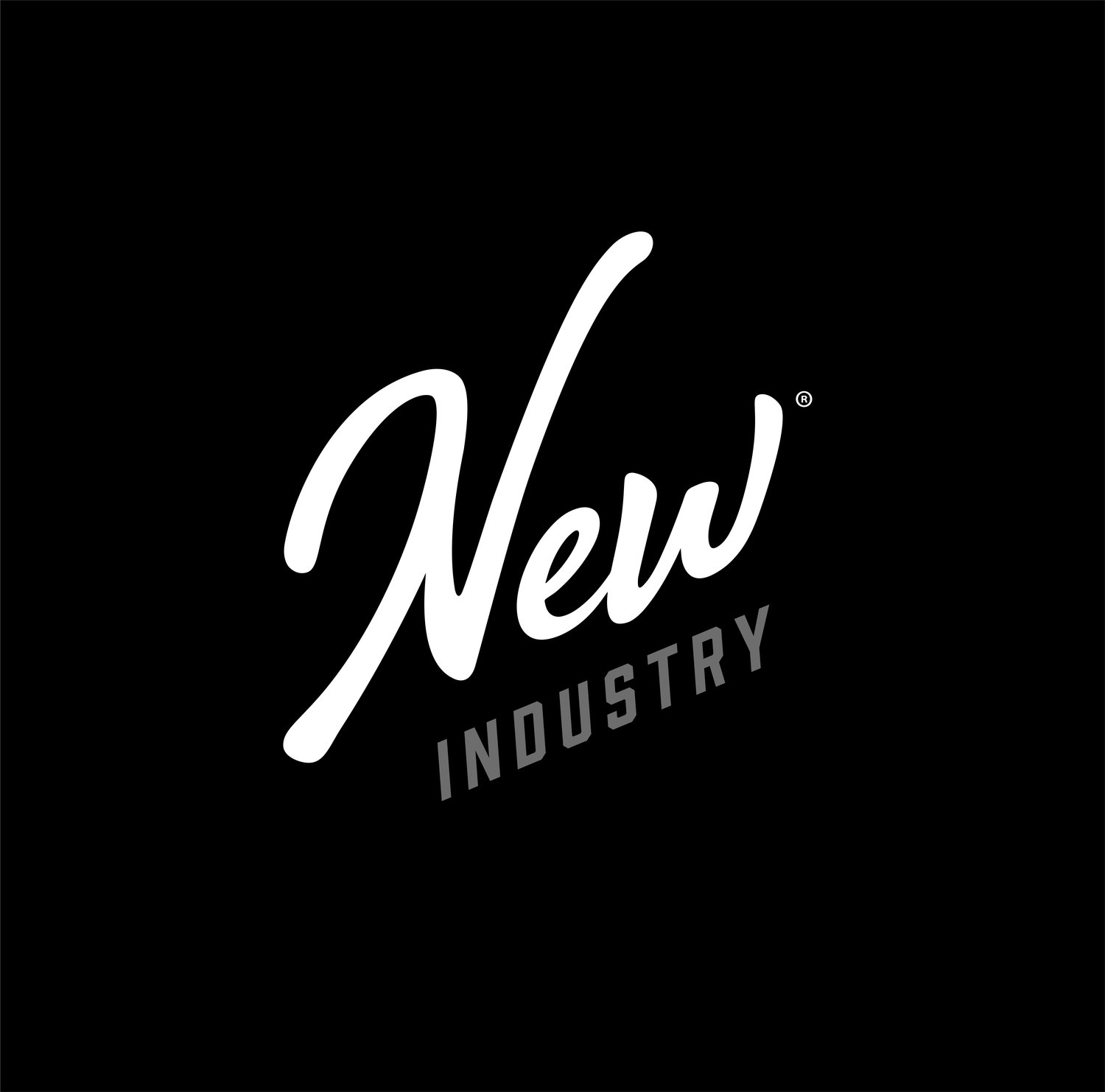 New Industry