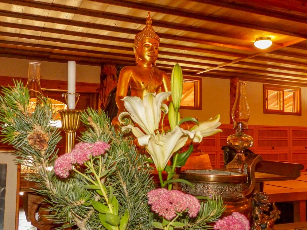 buddha-1200px.jpg