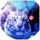 newlightarts-tiger.png