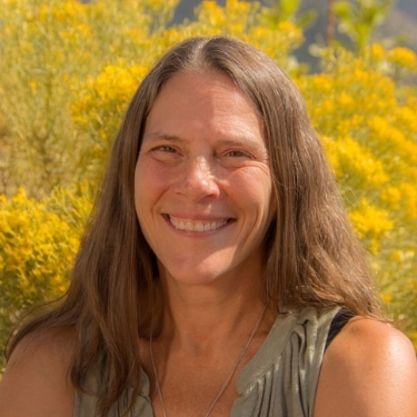 Sarah Poston, FNP-BChttp://www.sarahpostonfnp.com/ - Sarah is a Family Nurse Practitioner with many years of experience and an emphasis on a holistic approach to physical and mental health symptoms. Sarah uses her intuition, extensive training in functional medicine and energetic medicine as well as carefully applied traditional approaches such as prescription management. She focuses on sorting through symptom presentation and history to help unravel root cause (physical, emotional and spiritual) and promote health and healing for your whole being.Sarah offers in person and skype/phone consultations.