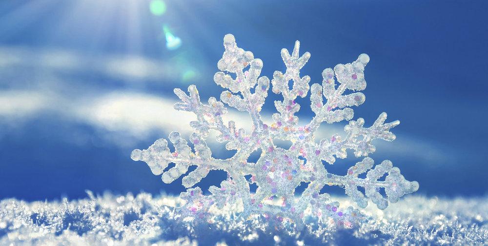 snowflake-crystal1.jpg