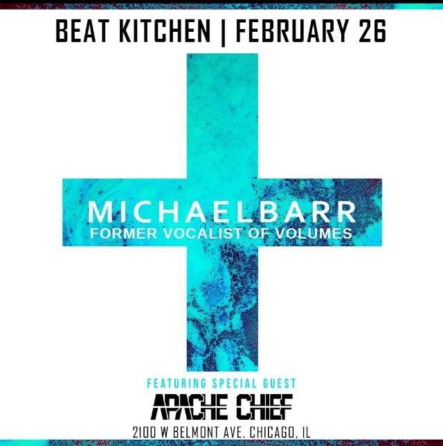 BLAQROCK Beat Kitchen Poster.jpg
