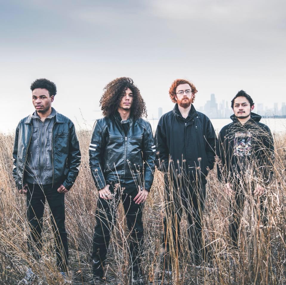 BLAQROCK new band photo.jpg
