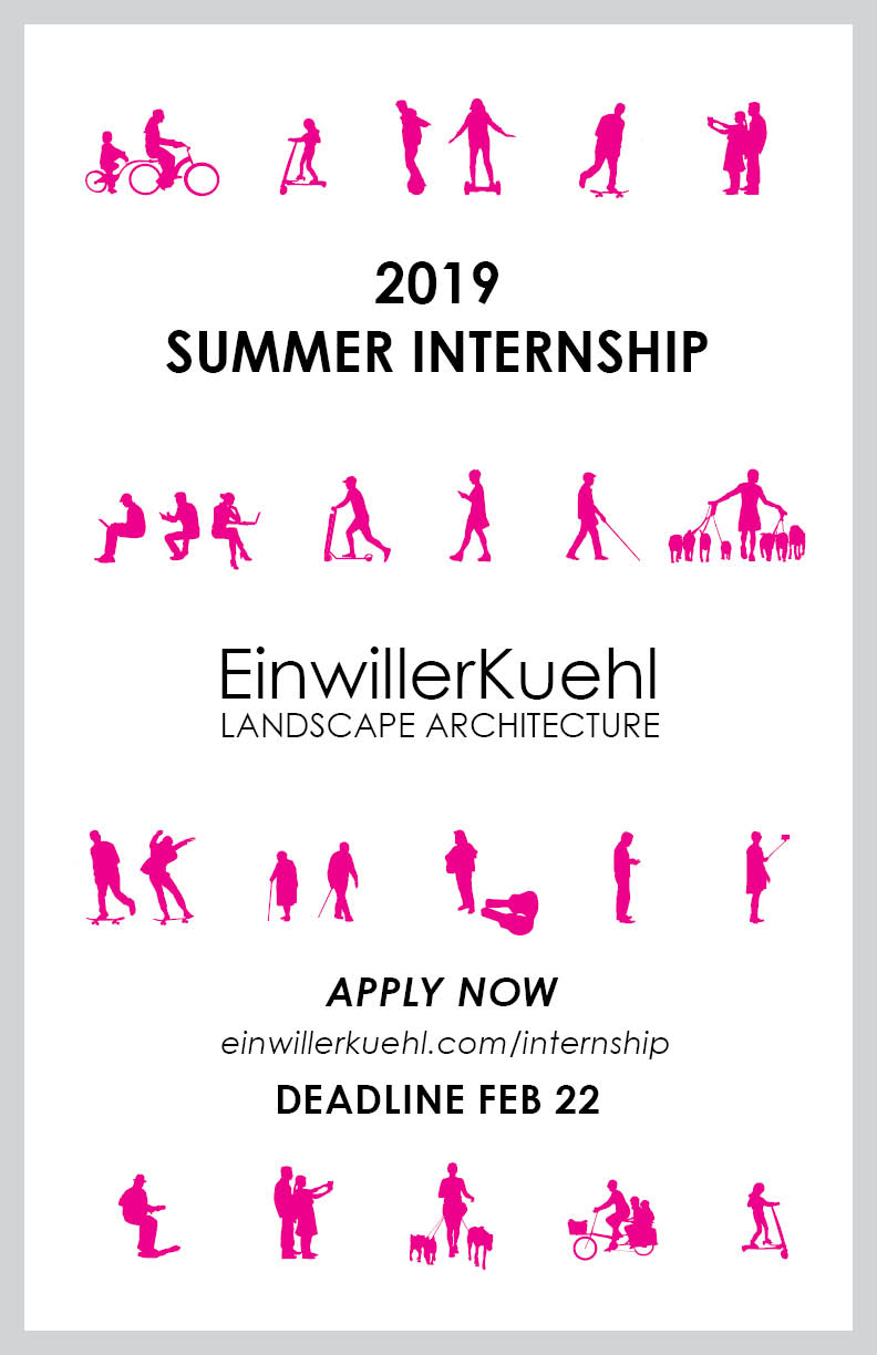 2019_Summer Internship Flyer.jpg