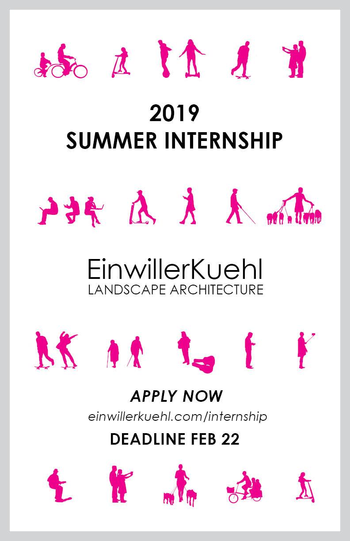 2019_Summer Internship Flyer.jpg