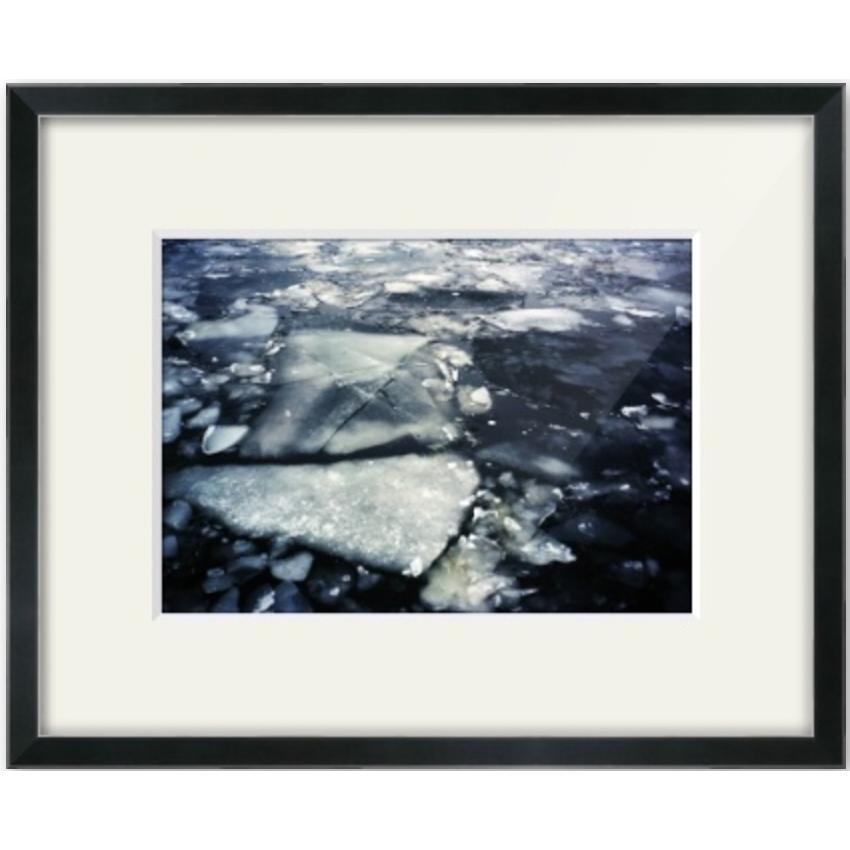 £85    Ed. of 20, Signed, Framed, Numbered   Frame Size: 28 x 35 cm
