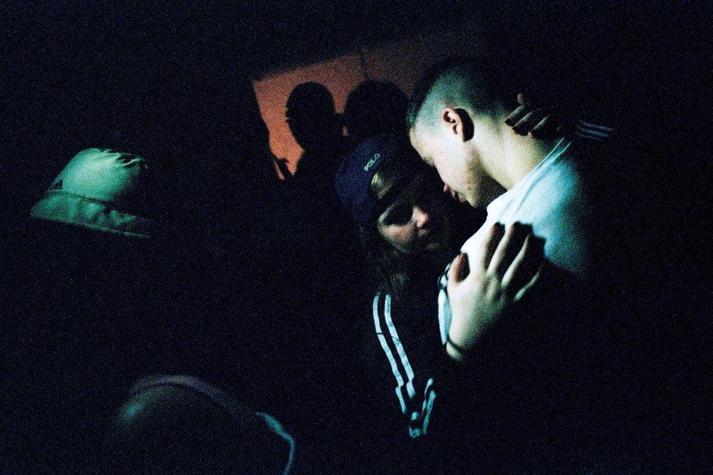 dancefloorkiss.jpg