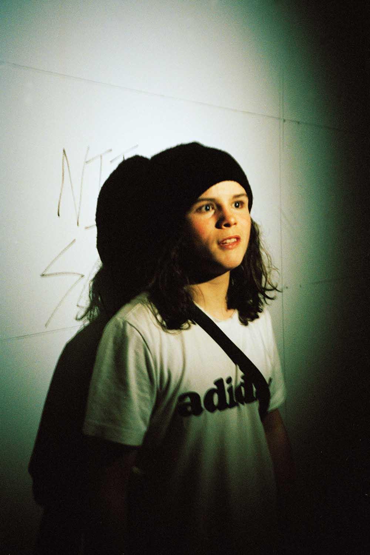 girl_hat.jpg