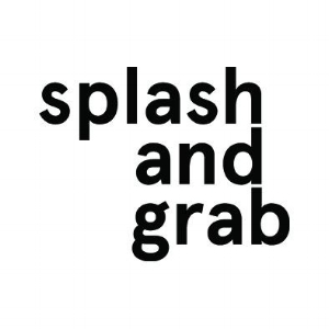 Splash & Grab