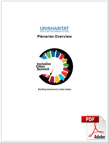 Plenaries PDF.jpg