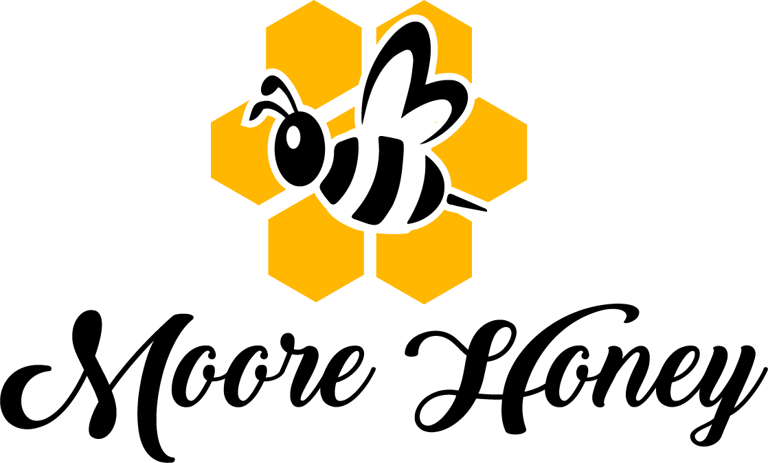 Moore Honey