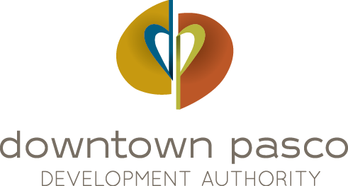 DowntownPascoLogo_Color.png