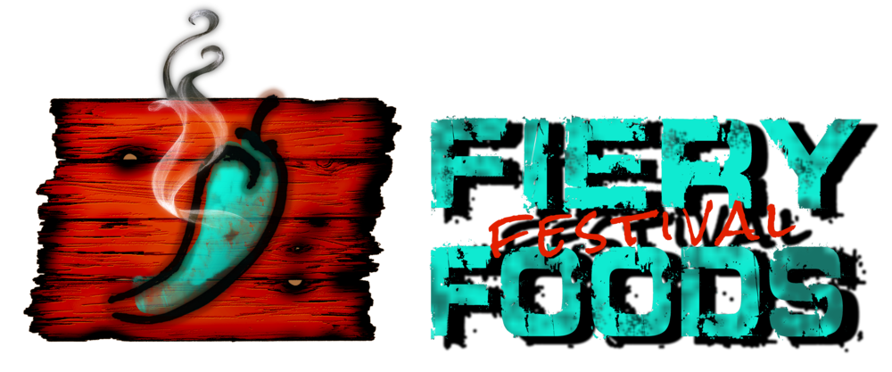 Fiery Foods Logo Horizontal.png