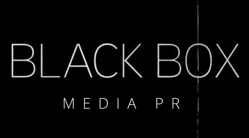 Black Box Media.png