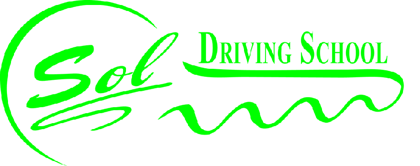Sol Driving School Logo.png