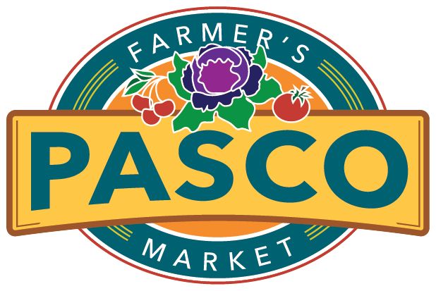 DPDA_Farmer'sMarketLogoProduce_Color.png