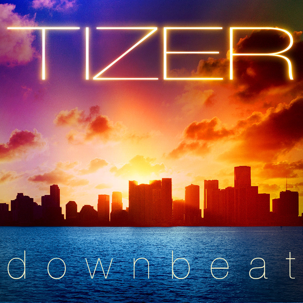 Tizer_Downbeat_cover.jpg