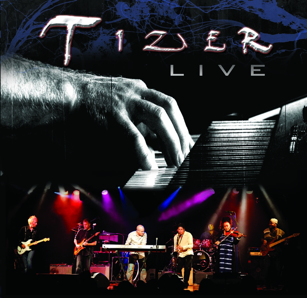 Tizer CD Cover.jpg