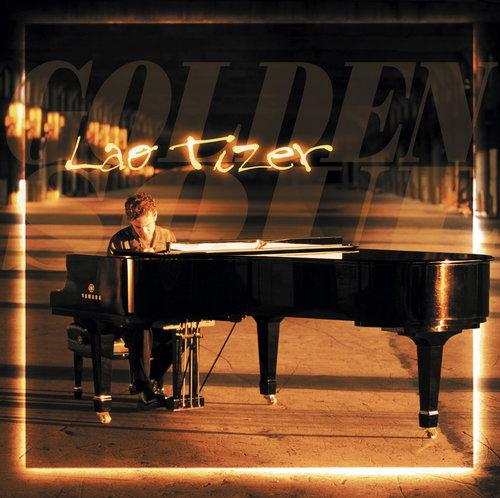 Resultado de imagen de lao tizer golden soul