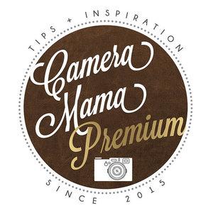 10x10CAMERA_MAMA_Premium_LOGO_WEB.jpg