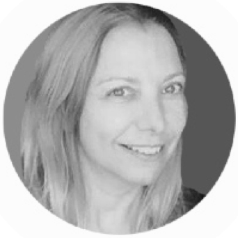 Louise Renshaw - Louise is the onboarding coordinator, so once you decide to sign up for Quote Kong she is the one who helps you get it all set up. She is very detail-oriented and helps make the transition smooth.
