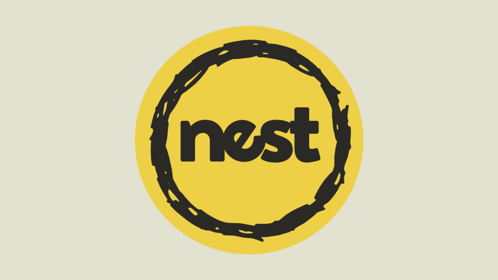 nest1.png