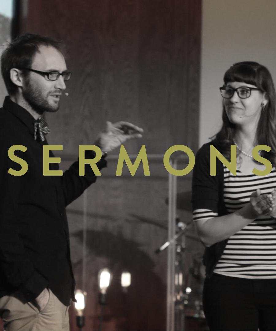 900_sermons.png