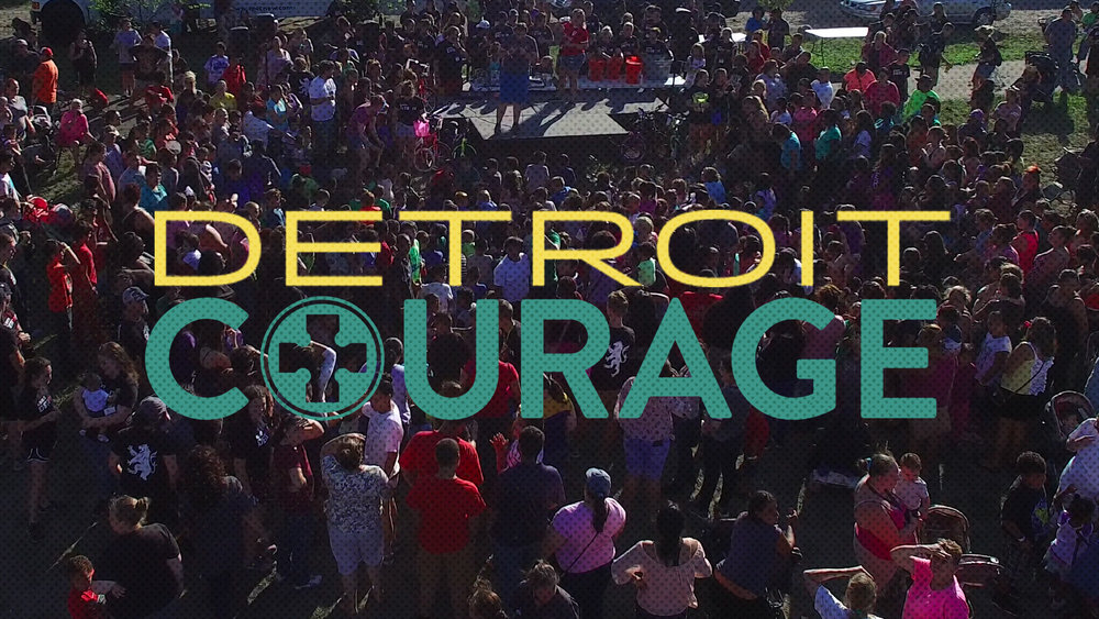 Detroit Courage-CROWD.jpg