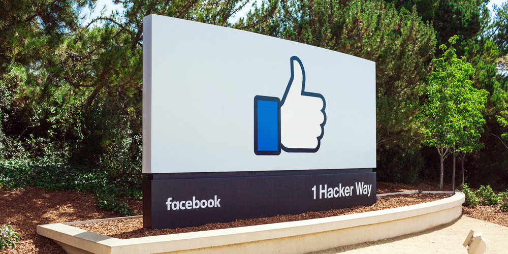 facebook-front-sign-headquarters-hq-offices-home-fb.jpg