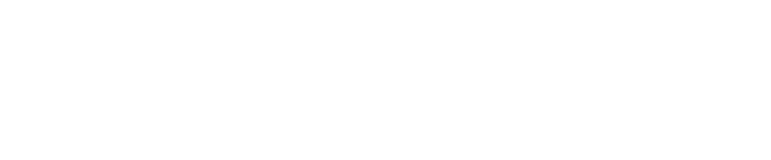 RBC Innovators' Ball 2018