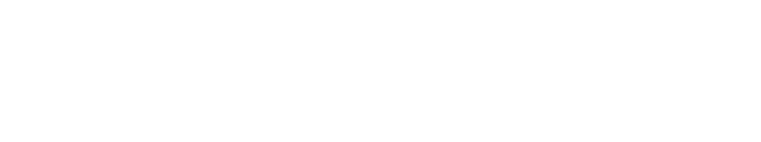 RBC Innovators' Ball 2019